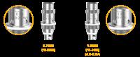 aSpire Nautilus 2 clearomizér - 2,0 ml