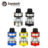 Joyetech ProCore Aries Clearomizér - 6ml
