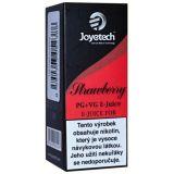 JAHODA / Strawberry - Joyetech PG/VG 10ml  exp.10/19