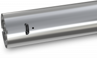 Batéria ELEAF iJust S - 3000mAh Eleaf iSmoka