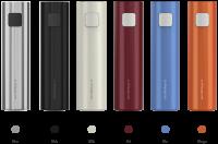Batéria JOYETECH EGO ONE MEGA V2 - 2300mAh