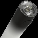 Batéria JOYETECH EXCEED D19 - 1500mAh