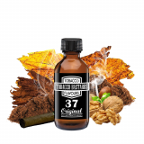 Tobacco Bastards No.37 ORIGINAL - aróma Flavormonks 10 ml