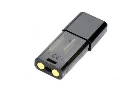 VOOPOO DRAG Nano - náhradná pod cartridge