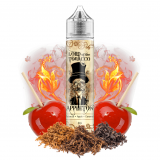 APPLETON / tabak, pečené jablká, karamel - Lord of the Tobacco shake&vape 12ml