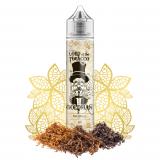 GOLDMAN / tabaková zmes - Lord of the Tobacco shake&vape 12ml