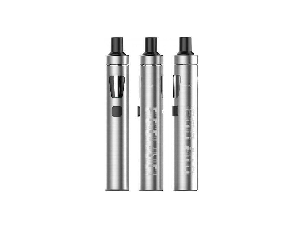 Joyetech eGo AIO ECO FRIENDLY elektronická cigareta 1700mAh