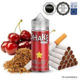 SALJUT / tabak & čerešňa - shake&vape AEON 24ml