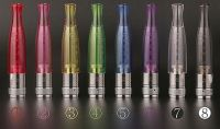 CLEAROMIZER  GS H2S