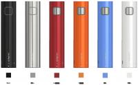 Batéria Joyetech eGo Mega Twist + 2300mAh