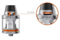SMOK Brit One Mini sada - 1600mAh