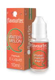 VODNÝ MELÓN (Watermelon) - e-liquid FLAVOURTEC 10ml