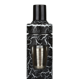 Joyetech eGo AIO elektronická cigareta - špeciálne farby 1500mAh