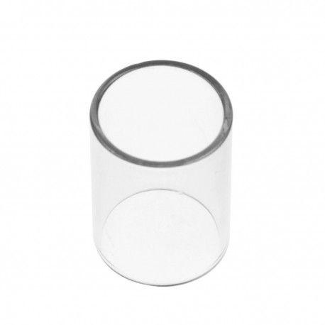 Náhradné sklenené telo pre SMOK Vape Pen 22