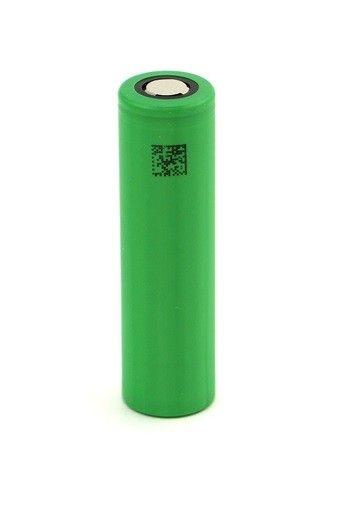 SONY VTC6 - batéria 18650 - 3000mAh - 30A