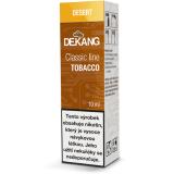 DESERT - Dekang Classic Line 10 ml