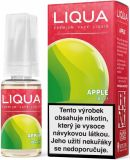 JABLKO - Apple - LIQUA Elements 10 ml