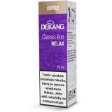 KÁVA - Coffee - Dekang Classic Line 10 ml