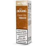Mall Blend - E-liquid Dekang Classic Line 10 ml