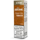 VA Blend - E-liquid Dekang Classic Line 10 ml