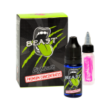 ENERGY DRINK (Beast) - aroma Big Mouth CLASSICAL - 10ml