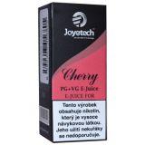 ČEREŠŇA - Cherry - Joyetech PG/VG 10ml