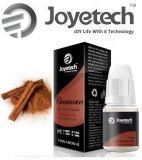 ŠKORICA - Cinnamon - Joyetech PG/VG 10ml