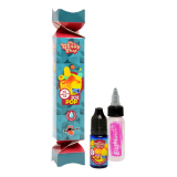 OVOCNÁ ZMRZLINA (Ice Pop) - aroma Big Mouth THE CANDY SHOP - 10 ml