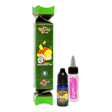 SNEHOVÝ KOLÁČ S CITRÓNOM (Lemon Meringue Pie) - aróma Big Mouth THE CANDY SHOP - 10 ml