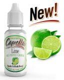 LIMETKA / Lime - Aróma Capella 13 ml