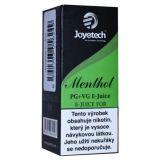 MENTHOL - Joyetech PG/VG 10ml