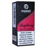 MALINY / Raspberry - Joyetech PG/VG 10ml