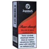 JAHODY SO ŠAMPAŇSKÝM - Straw-champ - Joyetech PG/VG 10ml
