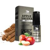 Apple Shisha - e-liquid EMPORIO 10 ml