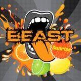 ENERGETICKÝ NÁPOJ S CITRUSY (Beast Sunrise) - aróma Big Mouth CLASSICAL