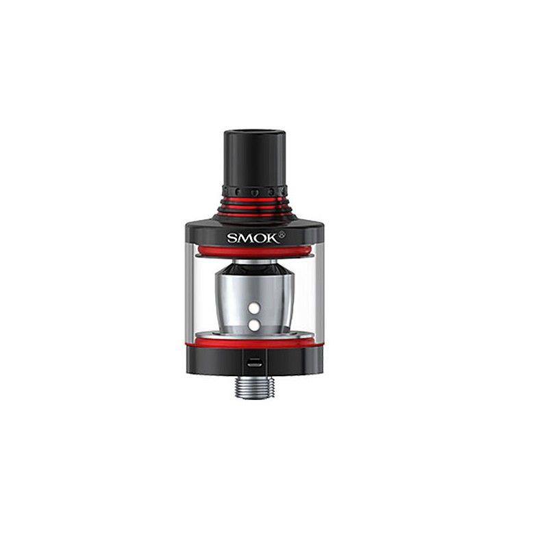 SMOK Spirals Clearomizer - 2ml