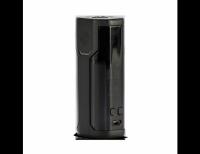 WISMEC SINUOUS P80 - Mod