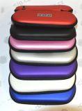 Cestovné puzdro EGO XL - viac farieb