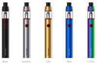 SMOK Stick M17 - 1300 mAh | dúhová