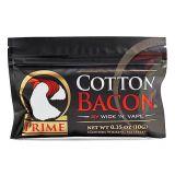 Cotton Bacon Prime - 10ks