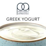 GRÉCKY JOGURT / Greek Yogurt - aróma TPA | 15 ml