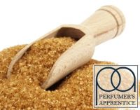 HNEDÝ CUKOR / Brown Sugar- aróma TPA | 15 ml, 2,0 ml vzorka