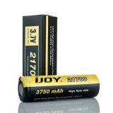Batéria IJOY 21700 - 3750mAh 40A