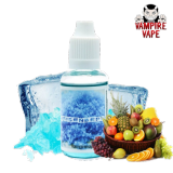 HEISENBERG - aróma Vampire Vape   30 ml, 1,5 ml vzorka