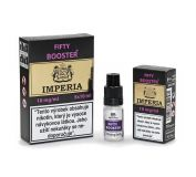 IMPERIA Fifty Booster 10mg - 5x10ml (50PG/50VG)