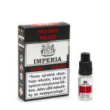 Velvet Base Imperia 18 mg - 5x10ml (20PG/80VG)