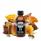 Tobacco Bastards No.11 DARK HONEY - aroma Flavormonks   10 ml, 1,5 ml vzorka