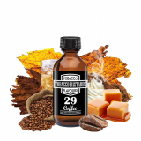 Tobacco Bastards No.29 COFFEE - aróma Flavormonks   10 ml, 1,5 ml vzorka