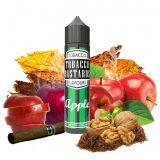 APPLE TOBACCO - shake&vape Flavormonks 12 ml