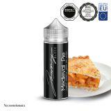 MEDIEVAL PIE / Jablkový koláč - shake&vape AEON 24ml